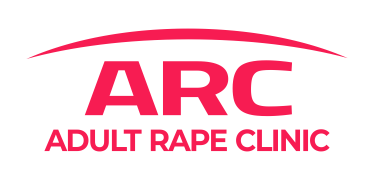 Adult Rape Clinic
