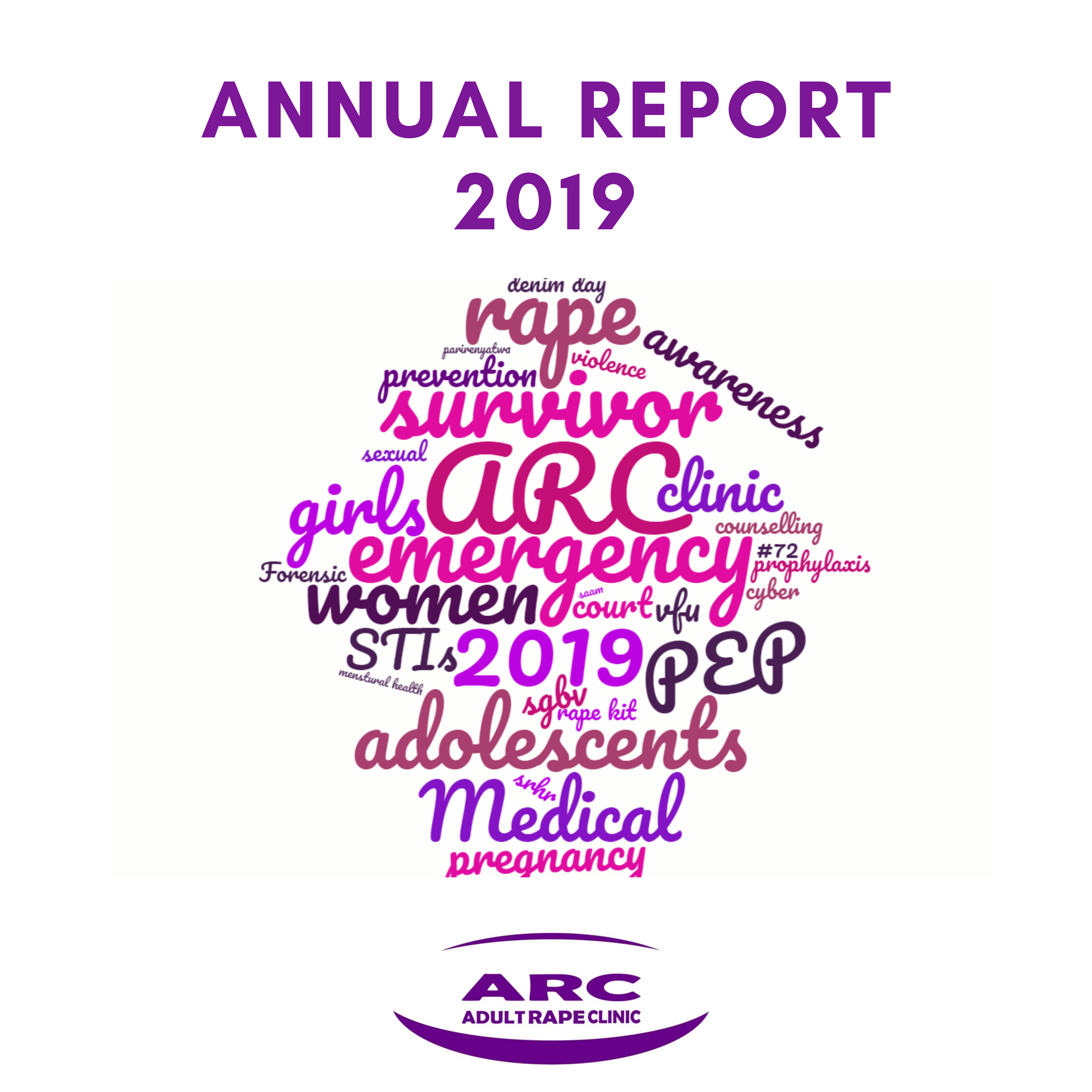 http://www.adultrapeclinic.org.zw/wp-content/uploads/2021/08/Copy-of-ANNUAL-REPORT-20191.png