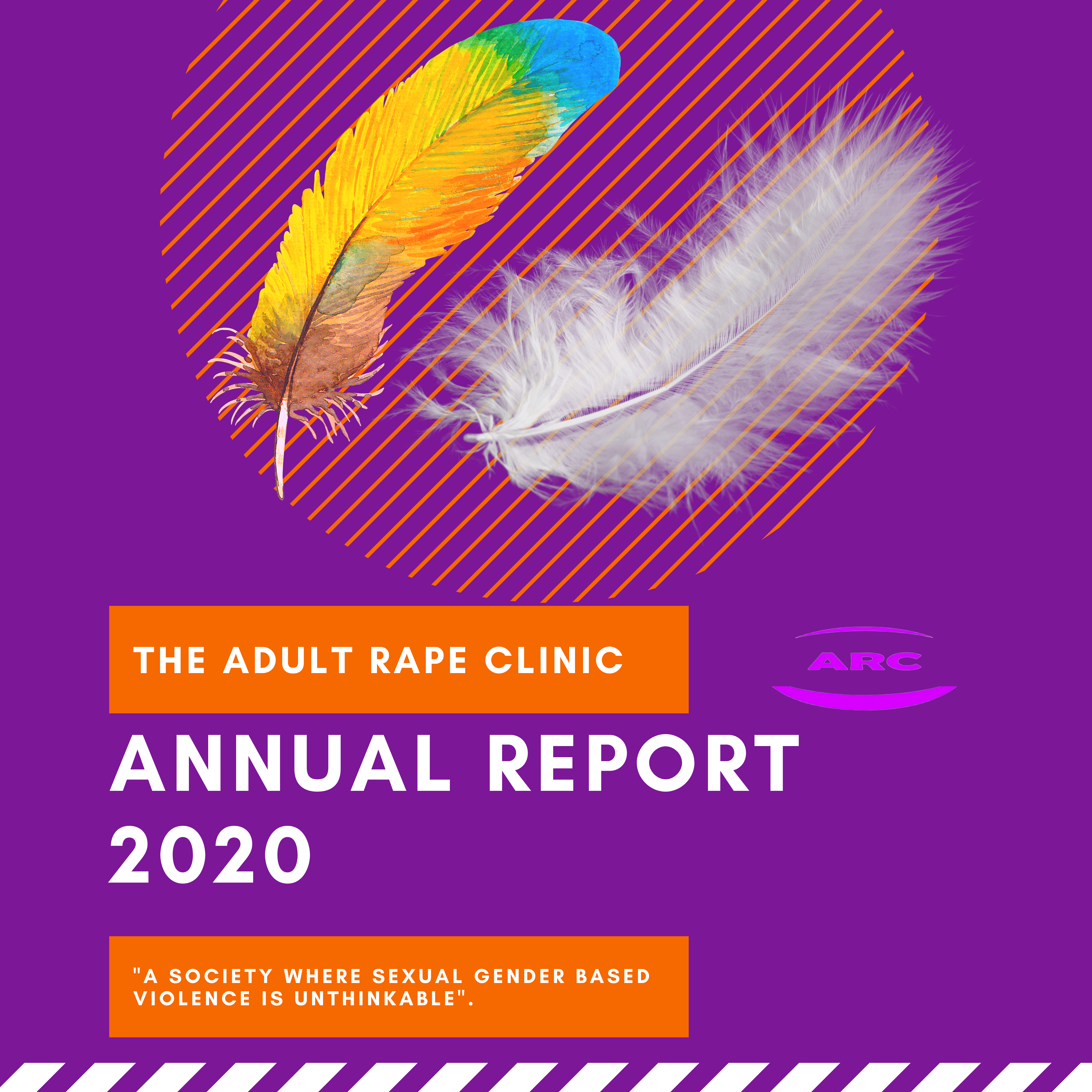 http://www.adultrapeclinic.org.zw/wp-content/uploads/2021/08/Copy-of-ANNUAL-REPORT-2020.png